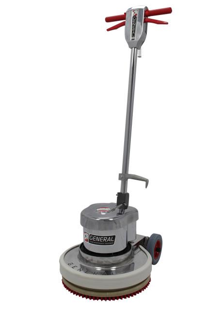 Floor machines kc series for 13 floor machine