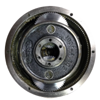 doble planetary gear